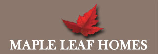 Maple Leaf Homes