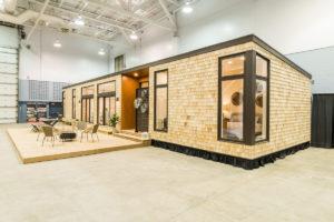 Smith & Fraser - Home Show