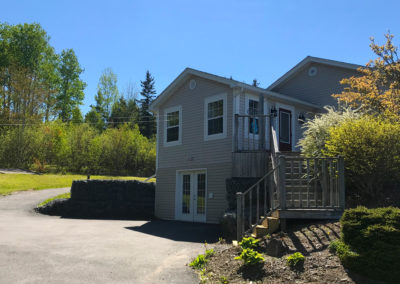 Smith and Fraser - Pomquet Lake Rd Home For Sale