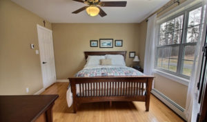 Smith and Fraser - Private Home for Sale in Pomquet, Nova Scotia