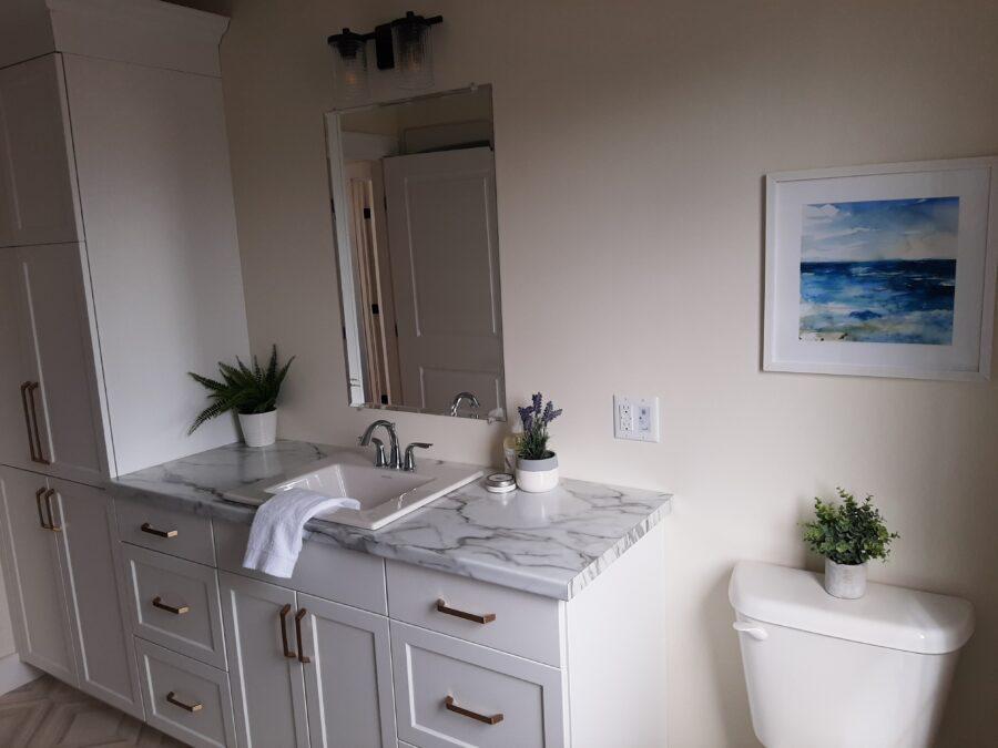 Introducing Maple Leaf Homes Signature Bungalow